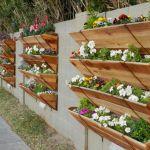 Vertical Gardening Ideas 019