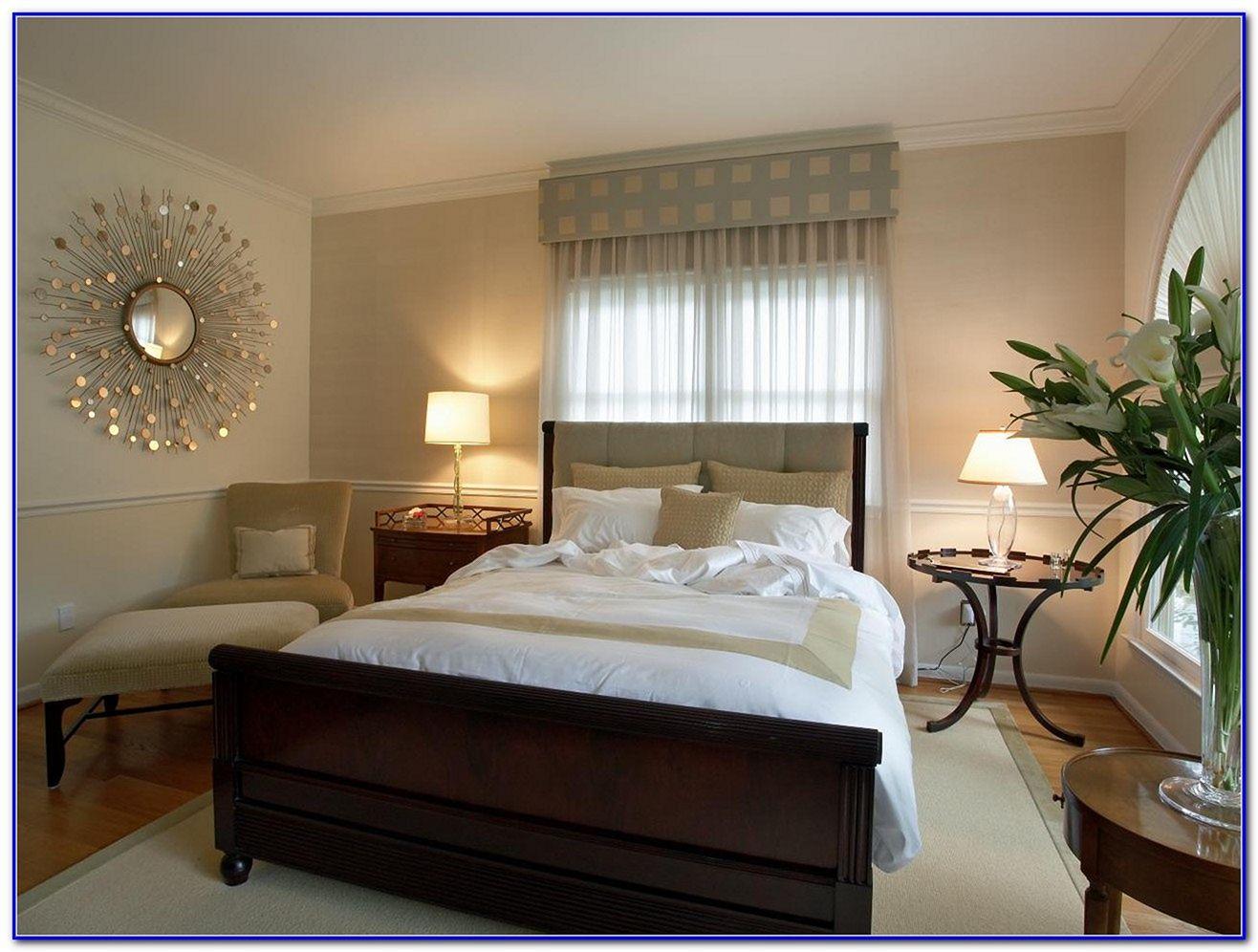 Warm Paint Colors for Bedrooms 9 – DECOREDO
