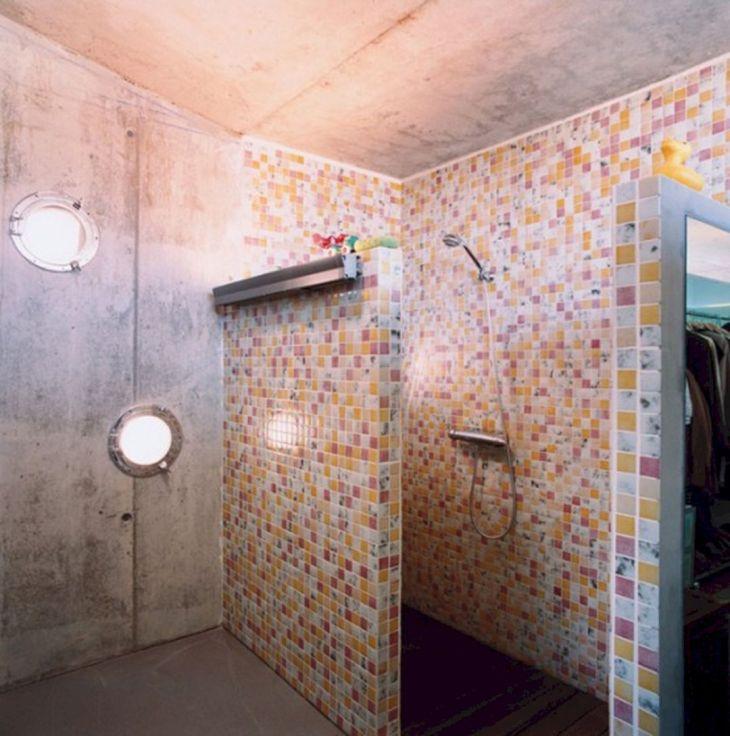 Bathroom Mosaic Ideas 01