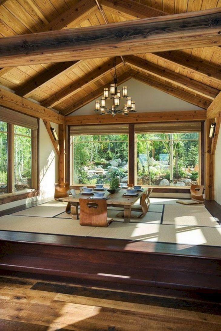 Creating a Meditation Room 2