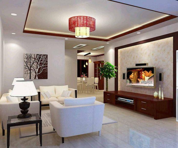 Home Ceiling Design Ideas 1