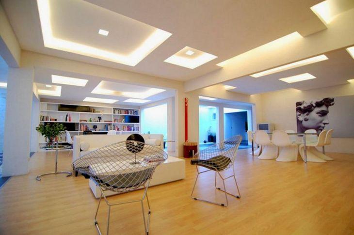 Home Ceiling Design Ideas 3