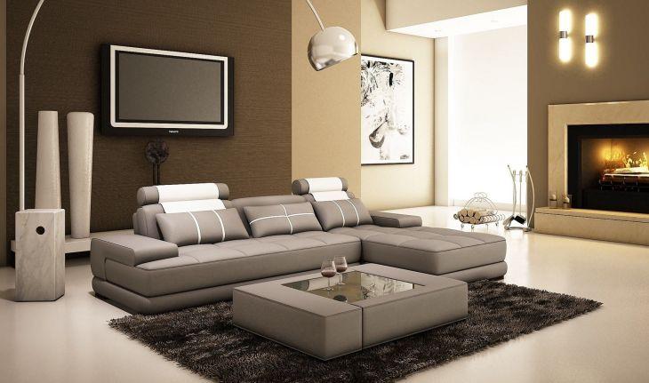 Modern Sofa Design 2