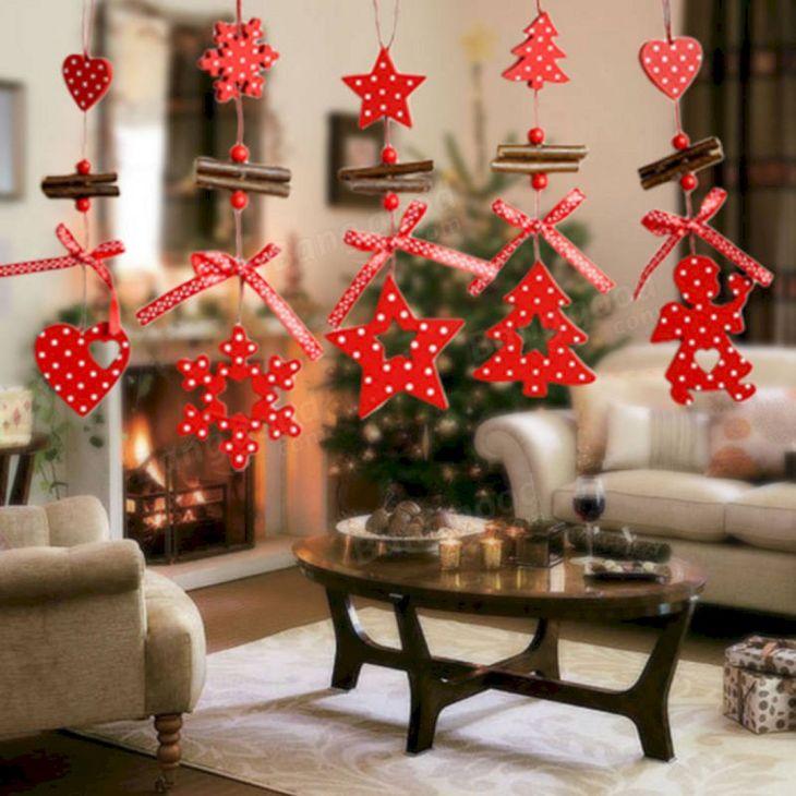 Christmas Ornaments 9