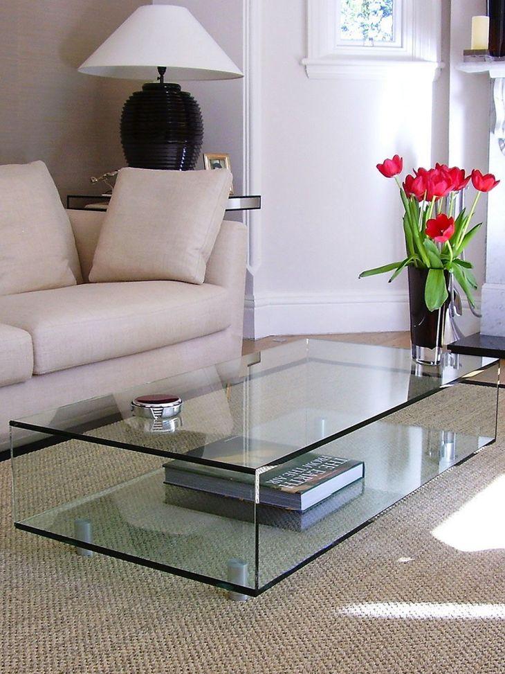 Glass Living Room Table ccwcleveland com