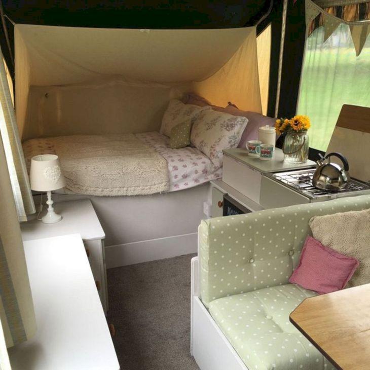 RV Camper Remodel Ideas 021