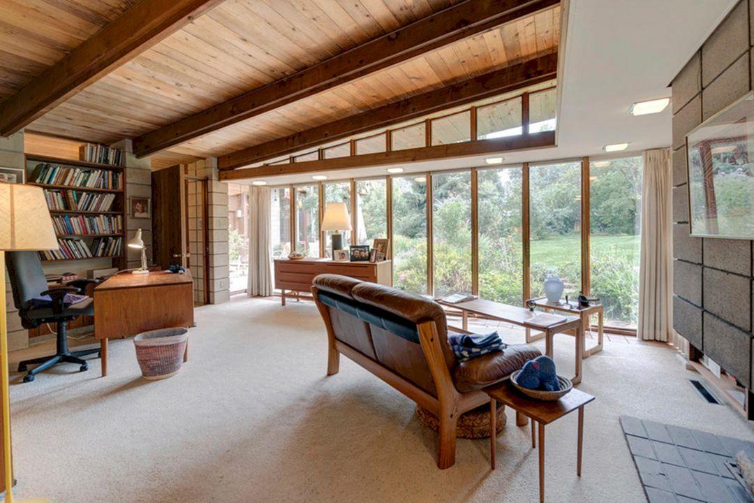Best Wooden Home Natural Ideas