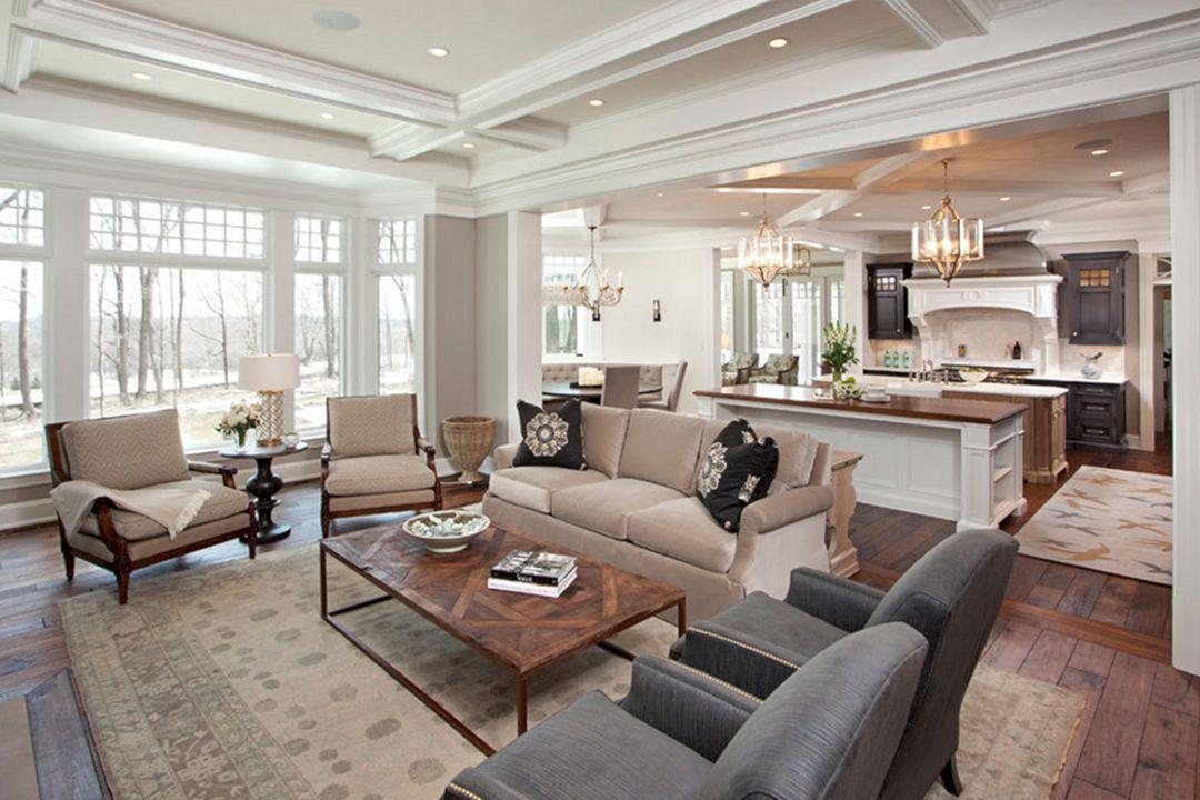Combo Home Interior Ideas