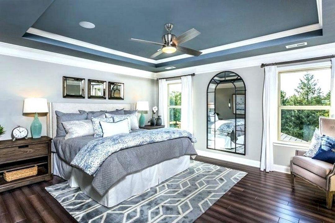 Grey Paint Ceiling Design Ideas Decoredo