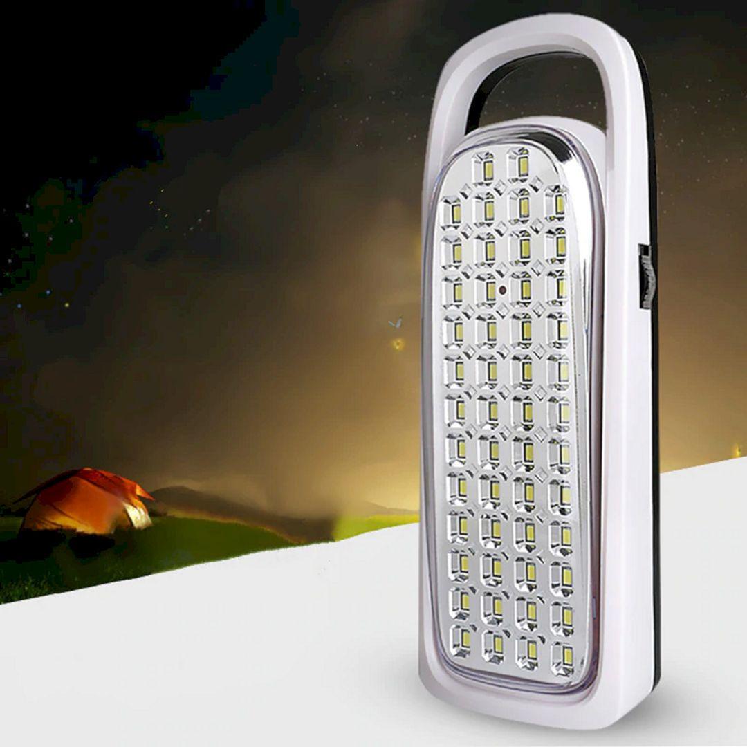 Best Home Emergency Light Ideas