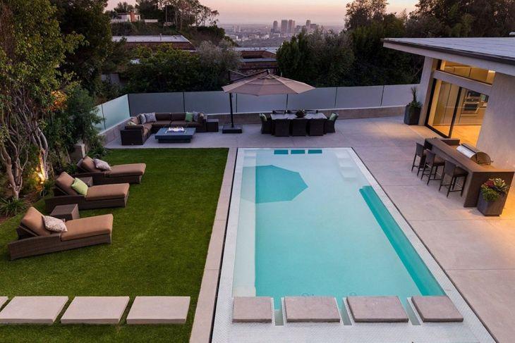 Best Home Outdoor Ideas