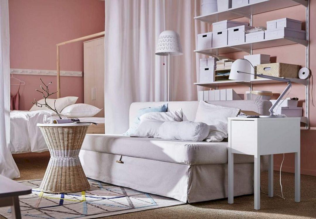 Best IKEA Hack Decoration Ideas