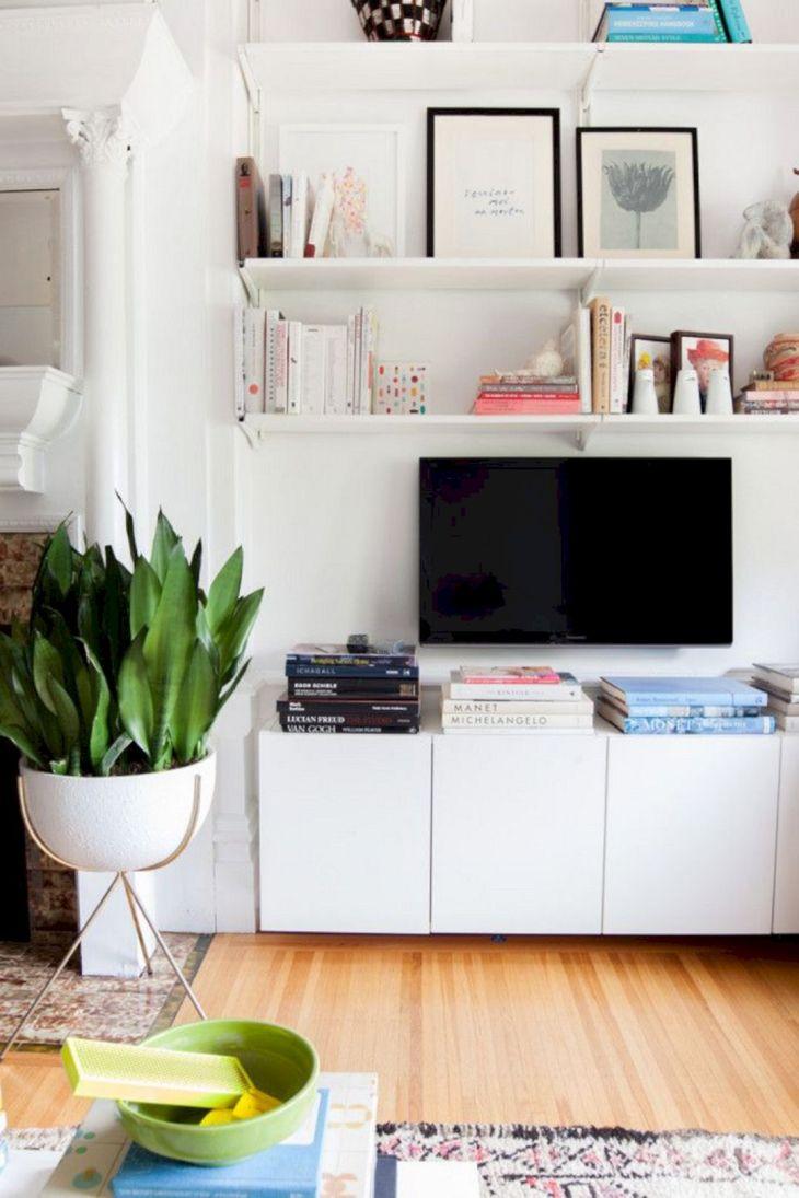 Home Decor With IKEA Hack ideas