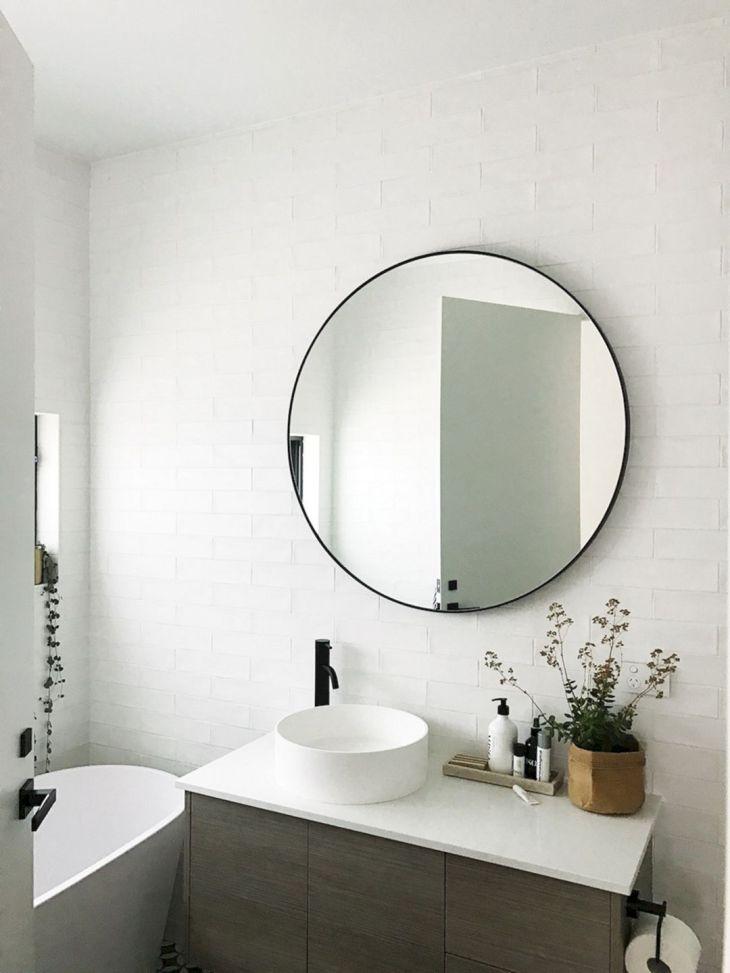 Bathroom Sink Vanity Cabinet Ideas