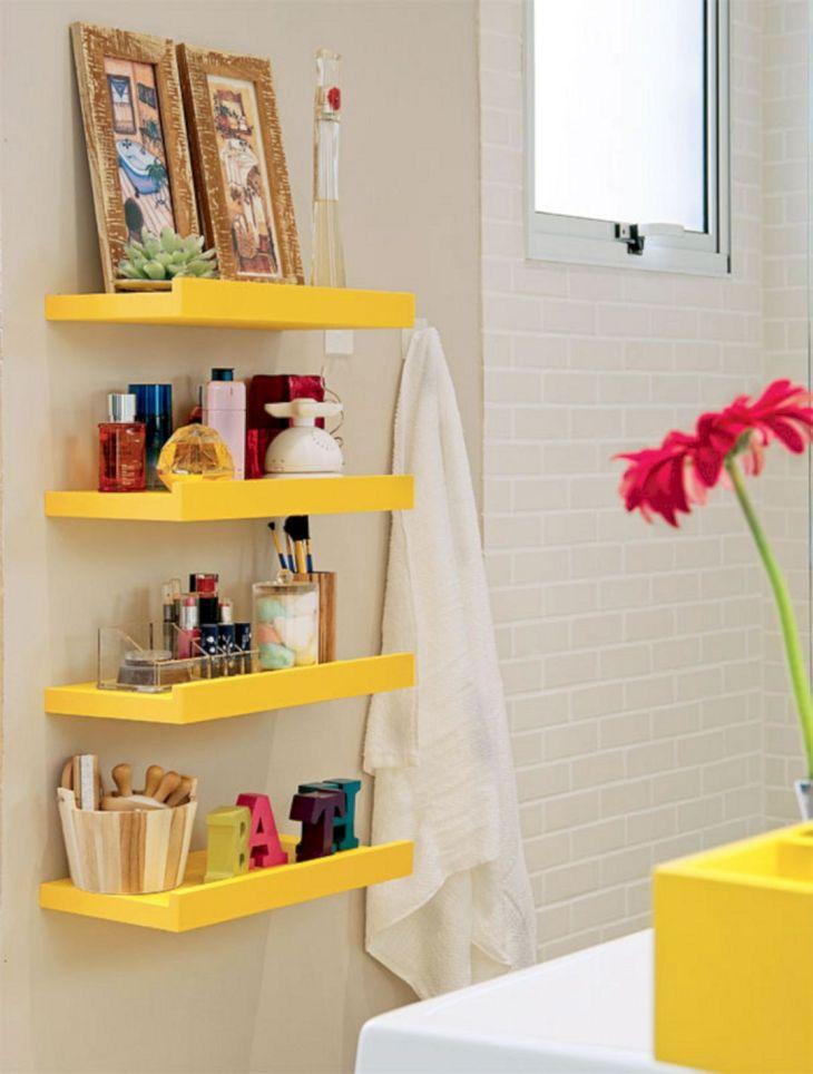 Bathroom Small Space Ideas