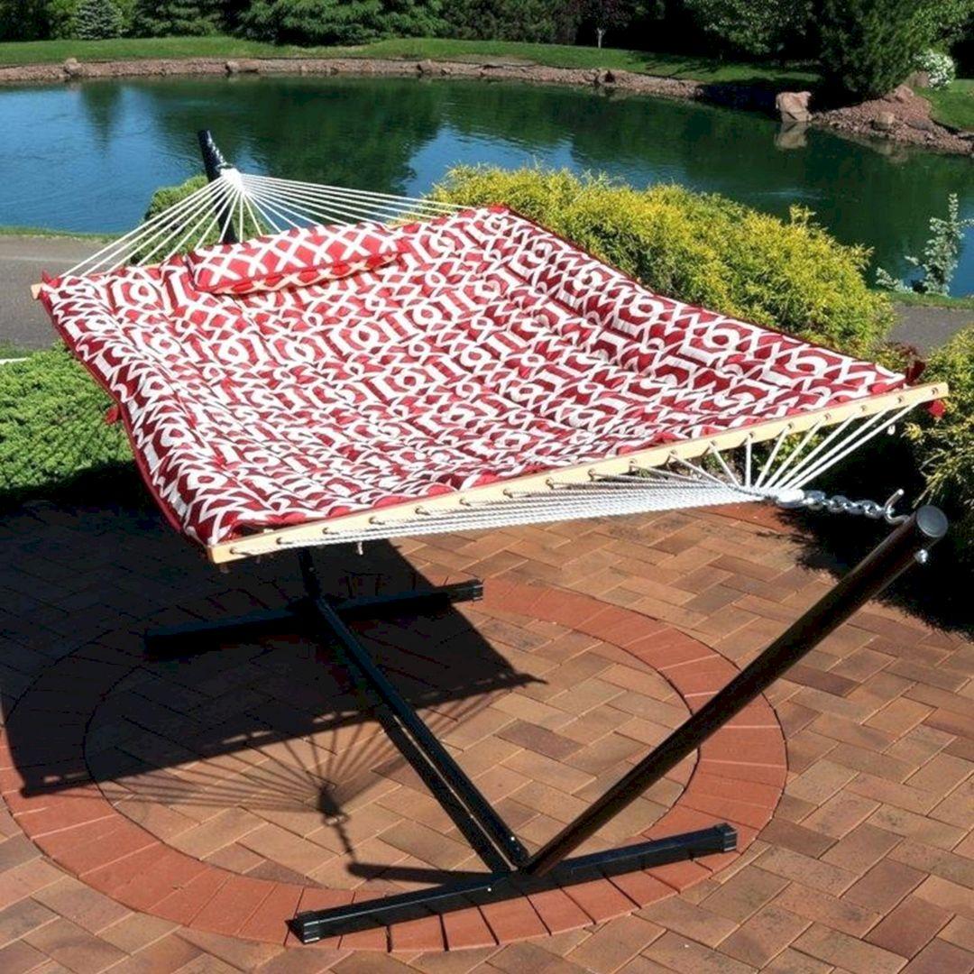 Best DIY hammock Ideas
