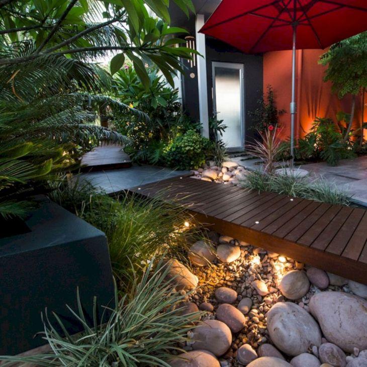 Best Rock Garden Ideas