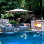 Swimming Pool Design Ideas