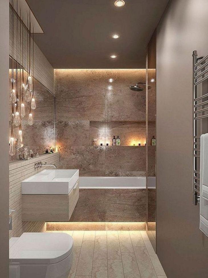 Best Bathroom Shower Light ideas