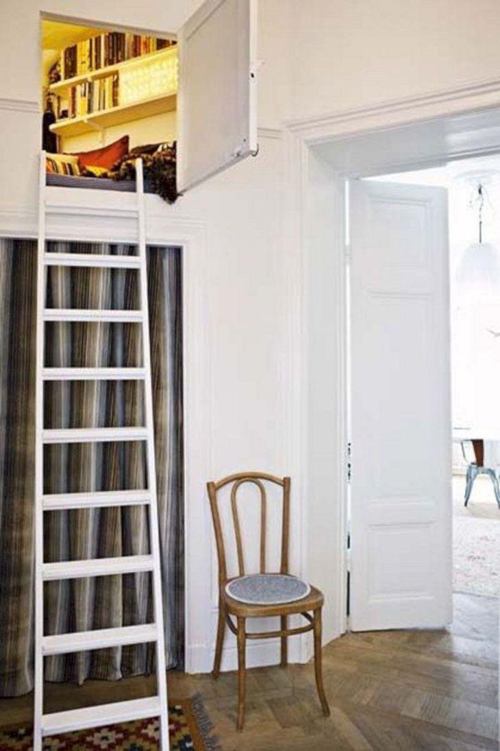 Best DIY Secret Room Ideas