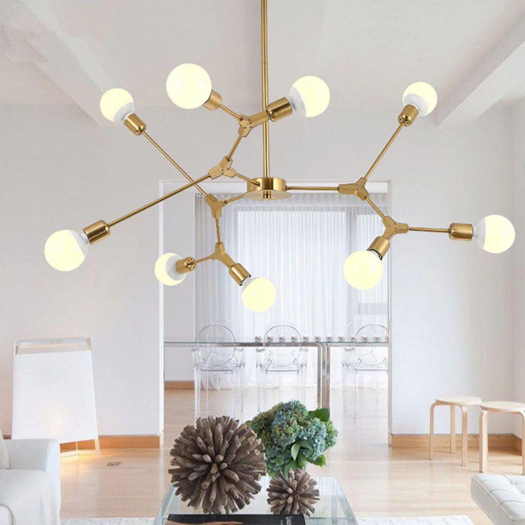 Best Hanging Lamps Ideas