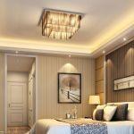 Amazing master Bedroom Ideas