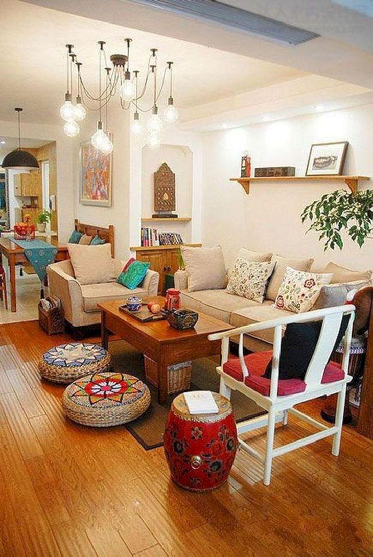 Beautiful Indian Home Design