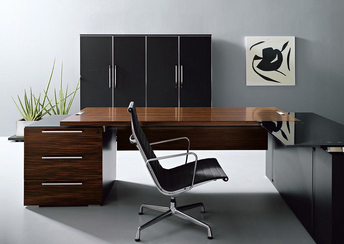Best DIY Home Office Desk Ideas