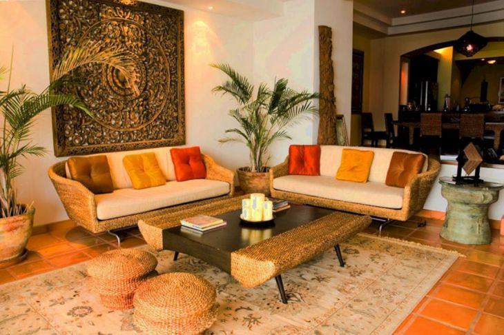 Best Indian Home Decoration Ideas