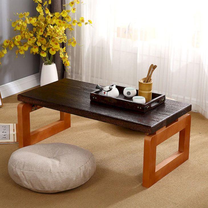 Best Living Room Folding Tables
