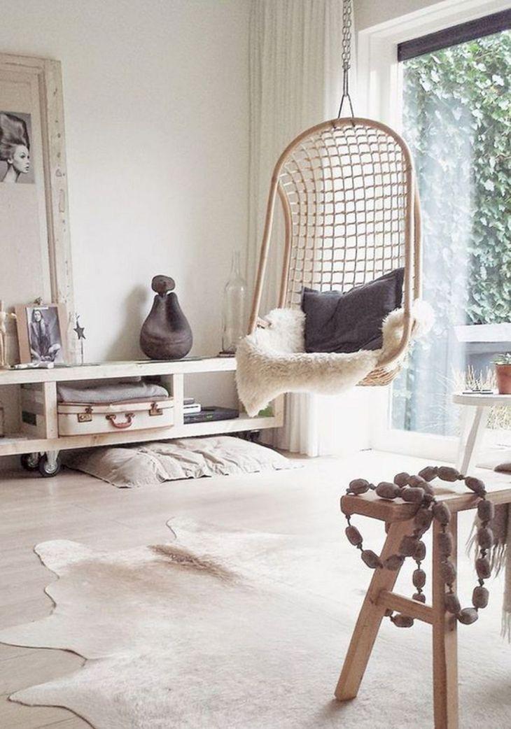 Lovely Living Room Ideas