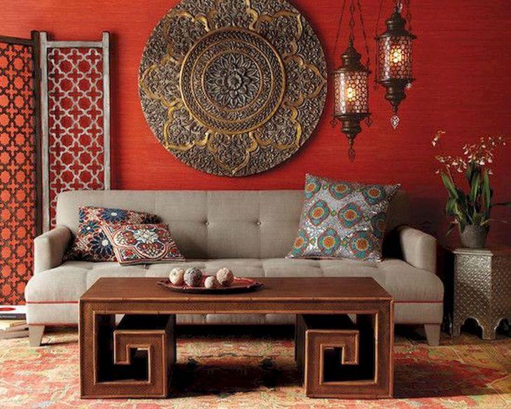 Marvelous Indian Home Decor