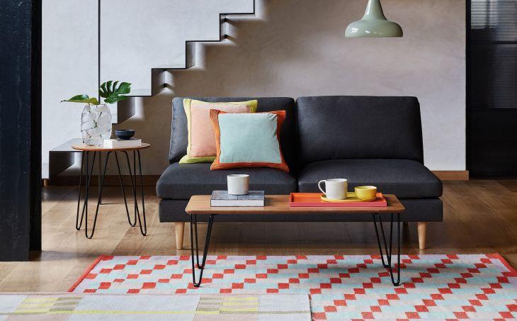 Güzel Trend Ev Dekorasyonu Fikirleri