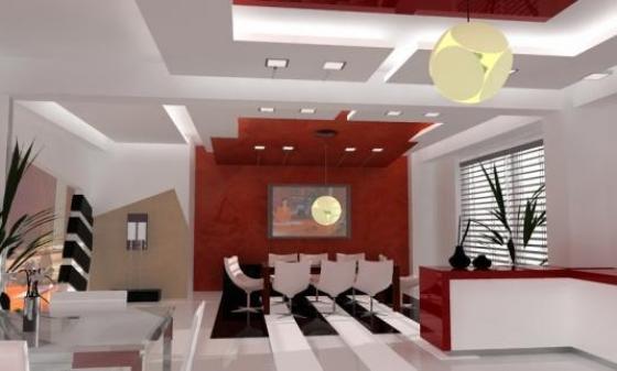 montaje,de,Pladur,Colocacion,instalacion,Madrid,,decoraciones pladur, decoracion con pladur, paredes de pladur, pladur madrid, montajes de pladur, tabiques de pladur, empresa de pladur, pladuristas,