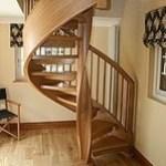 Carpinteria en general, escaleras de madera, carpinteria,madrid, puertas de interior,escalera de madera,