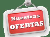 ofertas_reformas-integrales