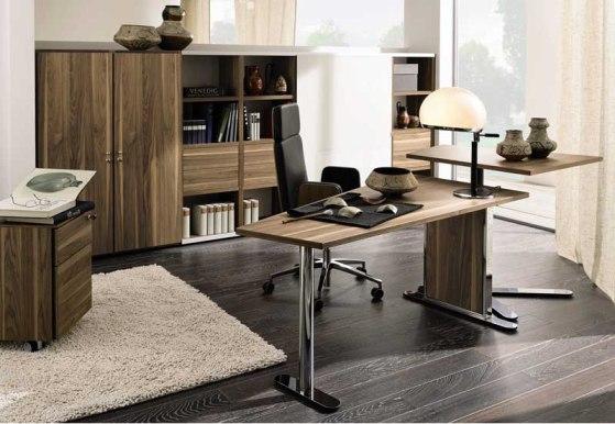 muebles de oficina,Decoración, interiorismo, MADRID, decoraciones,en,de,oficinas,oficina,interiores,