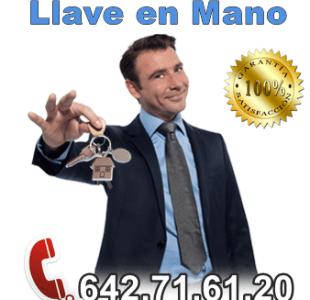Empresas_de_Reformas-integrales