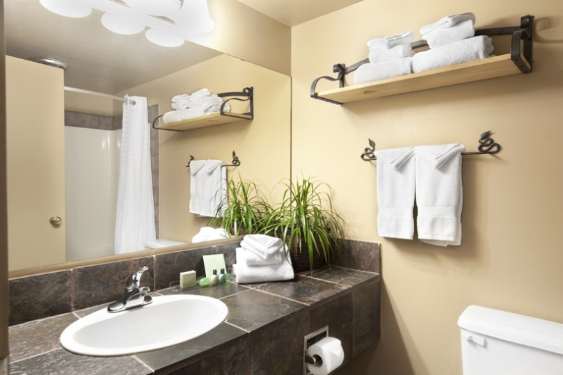 Bathroom Setup   Dimarlinperez com   Bathroom Set Up Design Decoration