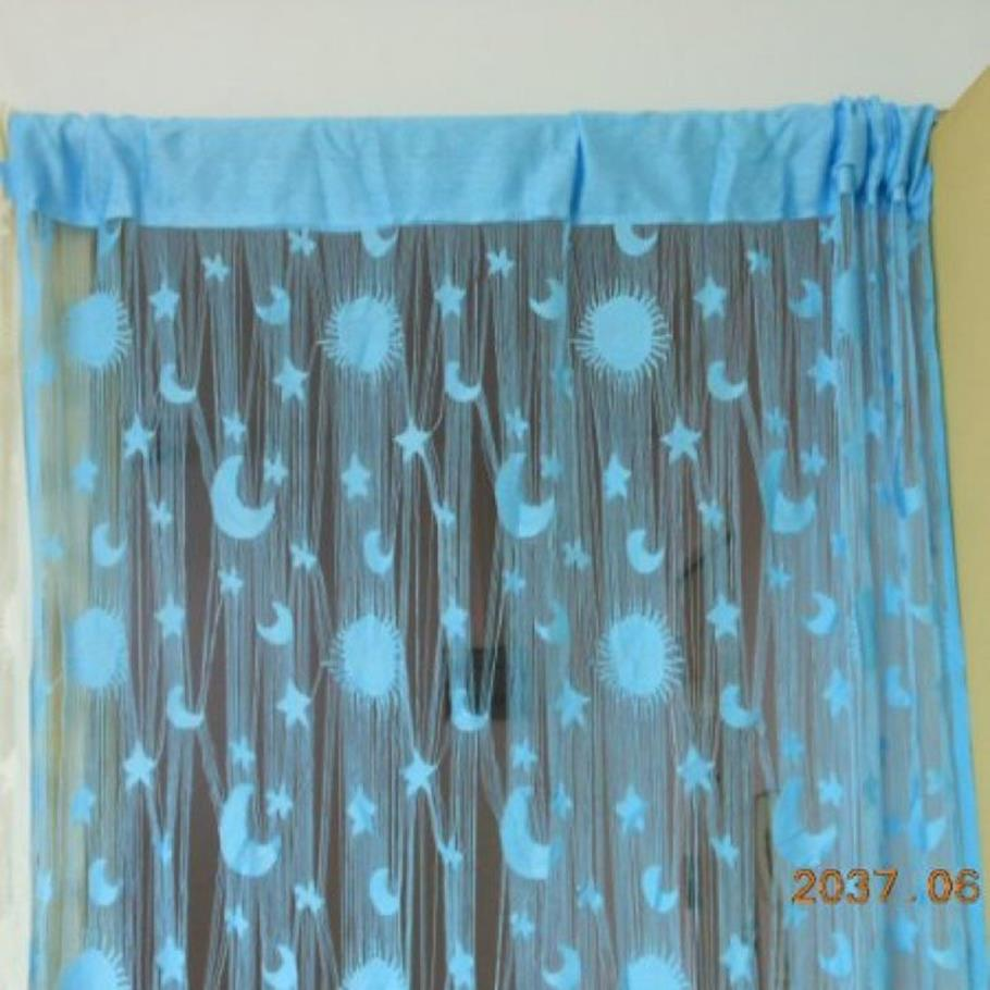 striking thermal rod ikeadark velvet dark pompon light sanela teal pair turquoise ideas reducing photos of curtainsturquoise size curtains ikea curtain curtainuoise full insulated melodieux