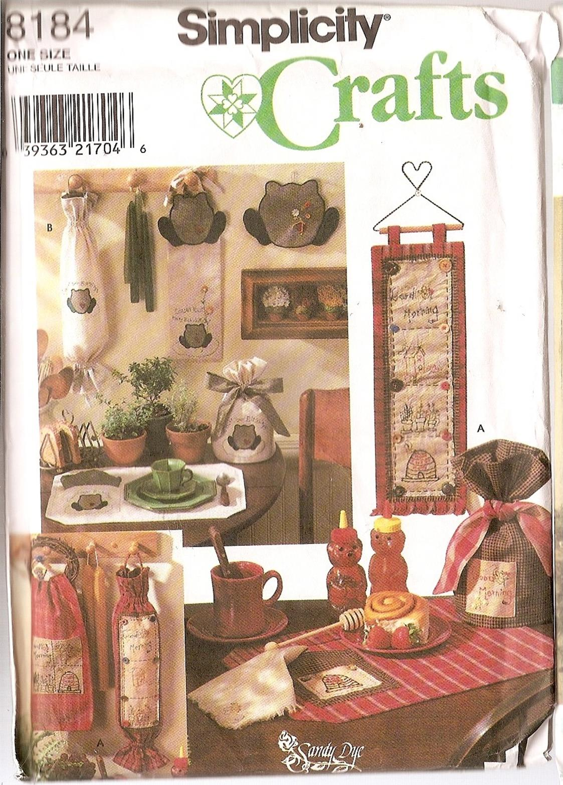 Country Kitchen Accessories and Decor Ideas 31
