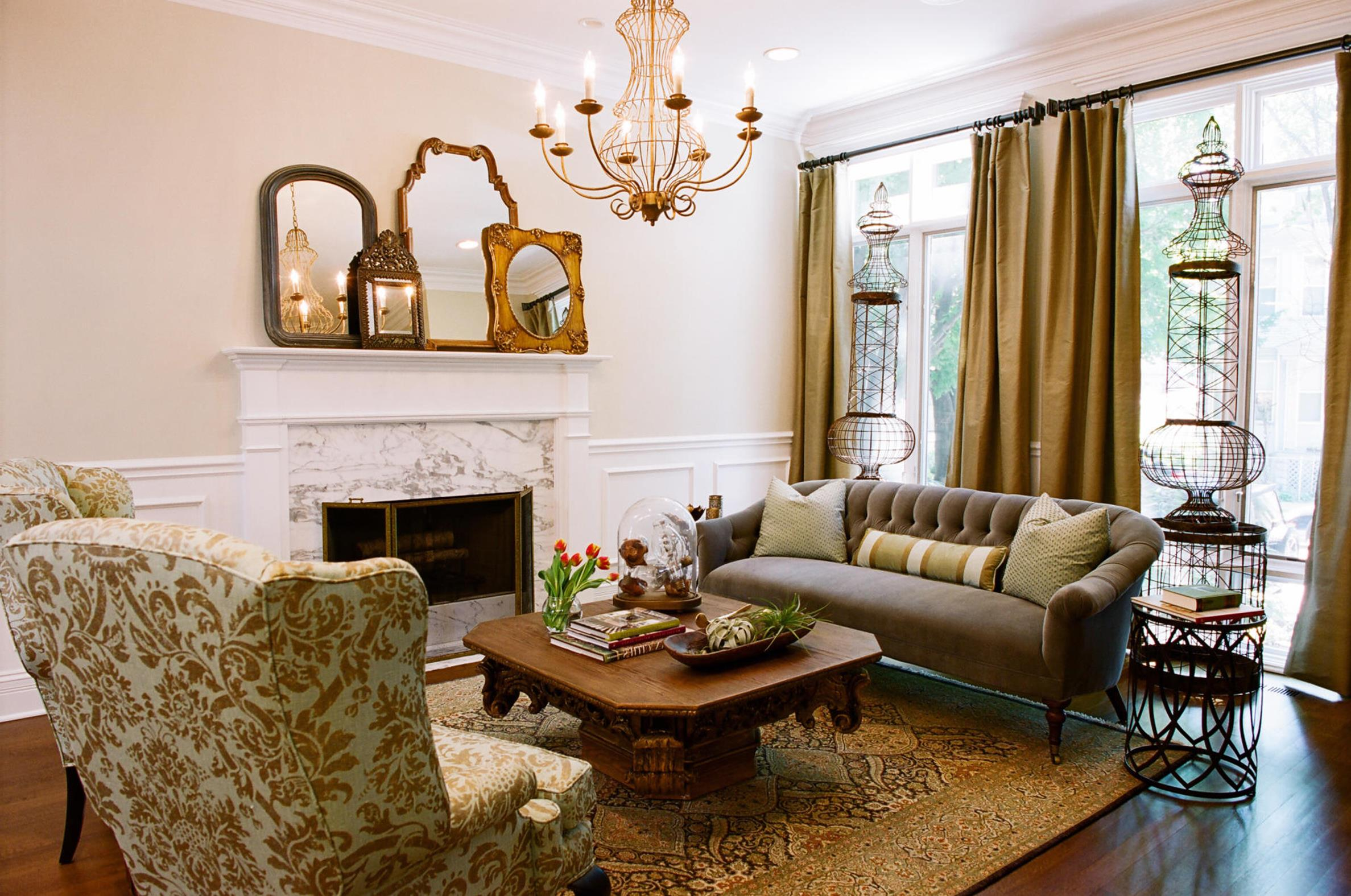 country style living room furniture ideas 6  decorelated