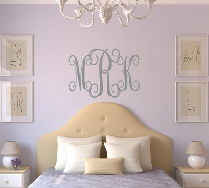 College Dorm Wall Decor For Girl 30