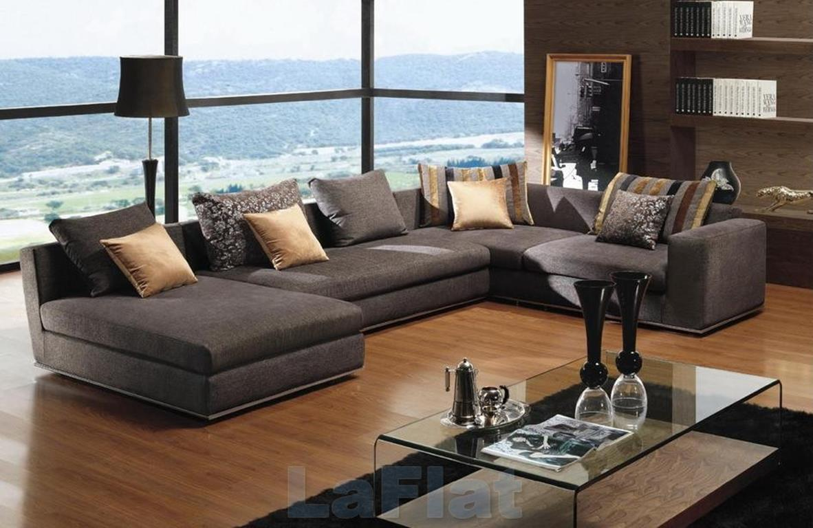 Contemporary Furniture Ideas For Your Sweet Living Room 33