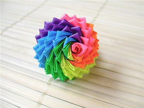 DIY Easy Crafts With Duct Tape 1