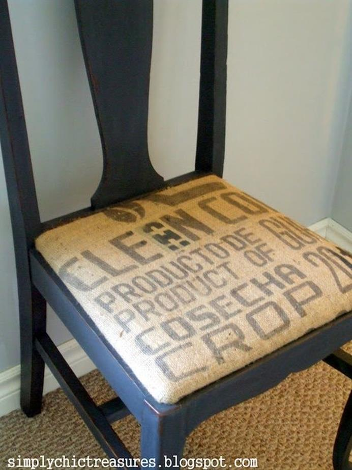 DIY Furniture Makeovers Ideas On A Budget 10