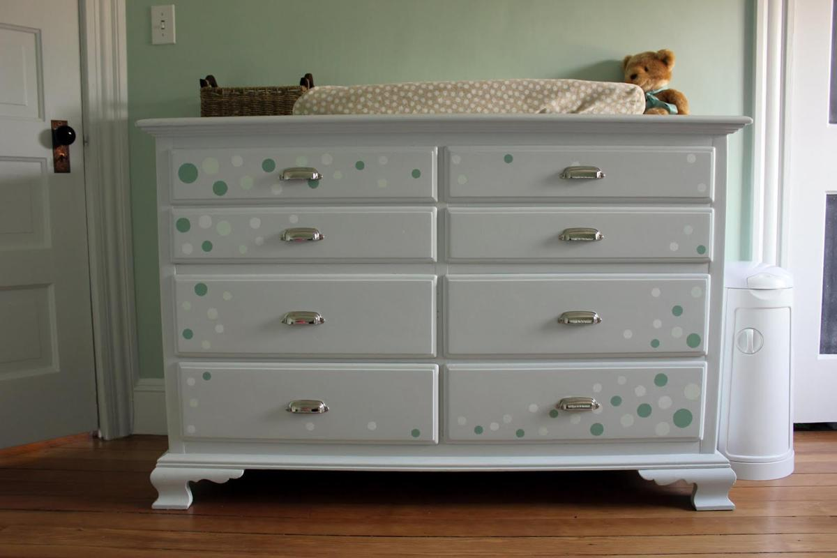 DIY Furniture Makeovers Ideas On A Budget 22