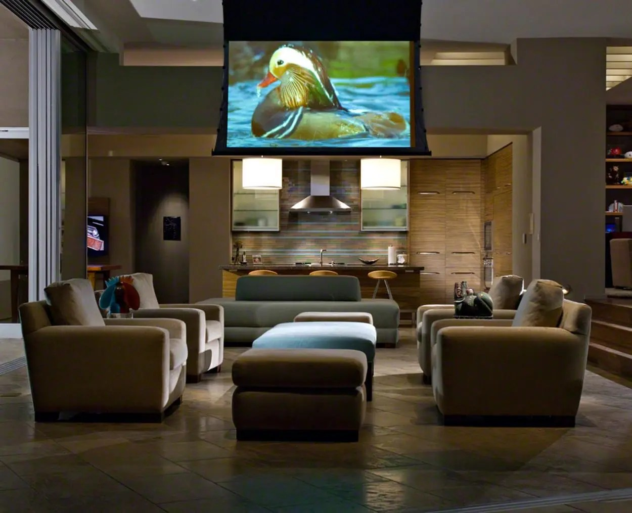 home theater couch living room furniture 34 stunning home theater living room furniture 24477