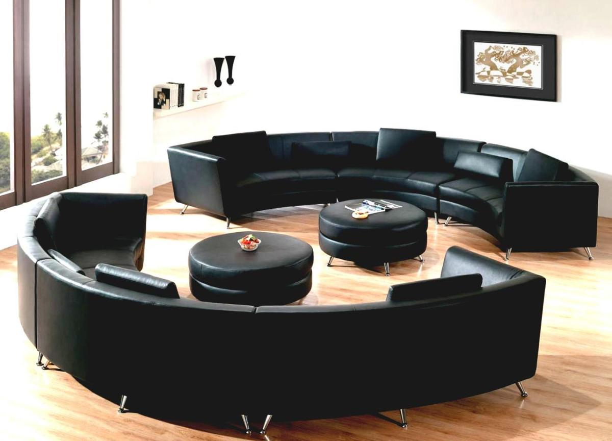 Home Theater Couch Living Room Furniture 19