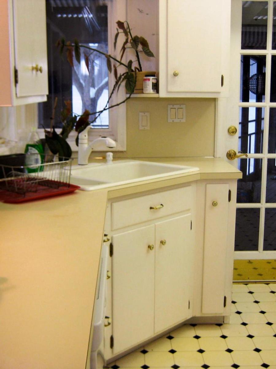 Kitchen Makeover Ideas On A Budget 39